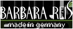 Barbara Reis